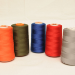 Sewing threads Yotex 28s / 2